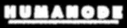 HUMANODE logo_tagline_white_3.png