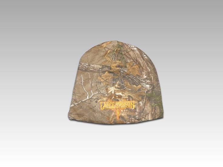 Men's Realtree Beanie Hat