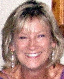 Carolyn Einkauf.jpg