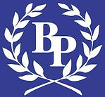 BP Crest Blue Background.jpg