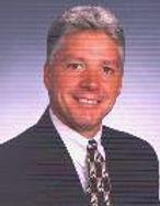 Jeff-Lloyd-Adj.jpg