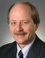 Dennis-Forster-Photo.jpg