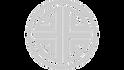 1200px-Empire_Distribution_logo_edited_e