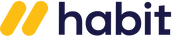 habit-logo@3x.png