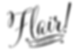Flair Interiors Logo.png