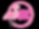 JointheFlock_Logo.png