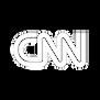 CNN White Logo.png
