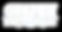 Gwinnett Daily Post Logo White.png