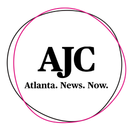 AJC Icon.png