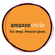 Amazon Smile Alt.png