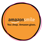 Amazon Smile Alt.png
