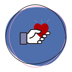 FB Fundraising Icon.png