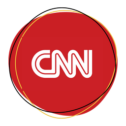 CNN Icon.png
