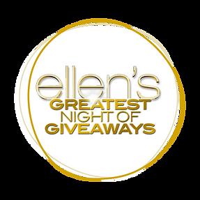 Ellen Icon.png
