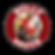 Bully Sauce Logo.png