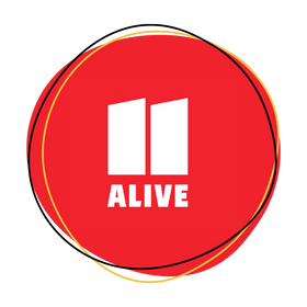11 Alive Icon.png