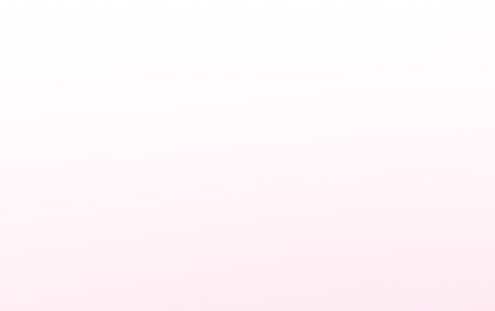 JtF-Gradient5_edited_edited.png