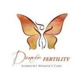 Denver Fertility Albrecht Women's Care.j