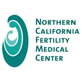 Northern California Fertility Medical Ce