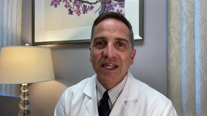 Dr. John Norian, HRC Fertility