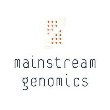 mainstream genomics.jpeg