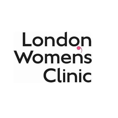London Women's Clinic.jpeg