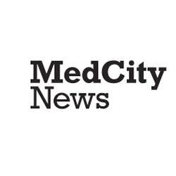 medcity%20news_elanza%20wellness_edited.