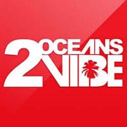 2oceans vibe radio_elanza wellness ferti