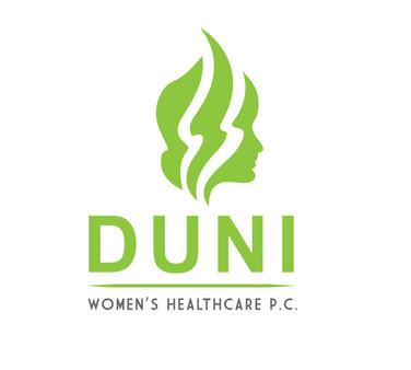 Duni Women's Healthcare & Fertility.jpg