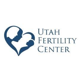 Utah Fertility Center.jpeg