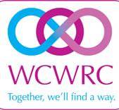 West Coast Women's Reproduction Center .