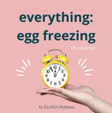 Everything_Egg_Freezing_on_Apple_Podcast