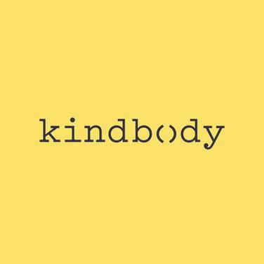 dribbble-kindbody-branding-logo_4x.jpg