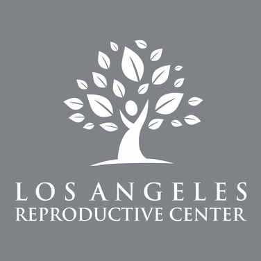 lost angeles reproductive center.png