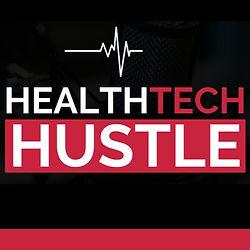 healthtech%20hustle_podcast_edited.jpg