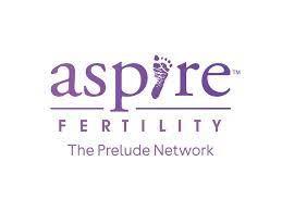 Aspire fertility.jpeg