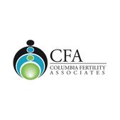Columbia Fertility Associates.png