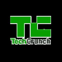 TechCrunch-Logo_elanza wellness.png