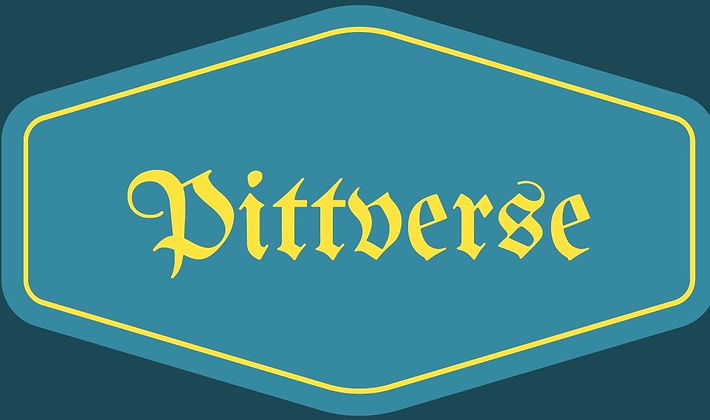 Pittverse Logo Updated.jpg