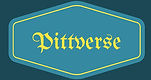 Pittverse Logo Updated.jpg