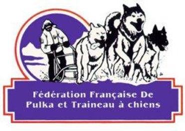 logo-ffptc.jpg