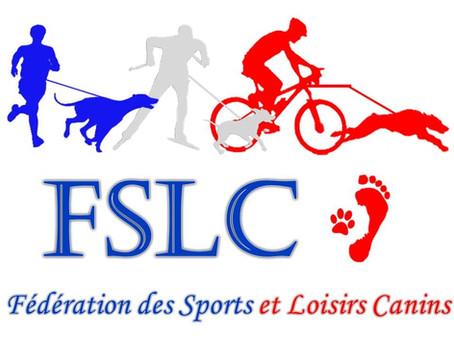 Les différentes fédérations des sports de trait canin Français