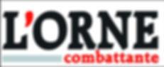 logo_l_orne_combattante_2017_Edilivre.jp