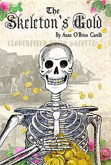 Skeleton's Gold FINAL FRONT COVER.jpg