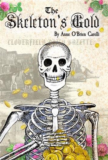 Skeleton's Gold FINAL FRONT COVER.jpg