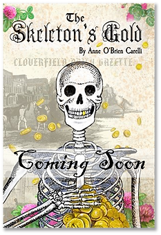 SkeletonCover.png