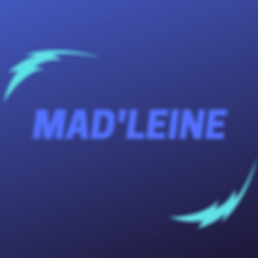 Mad'leine.png