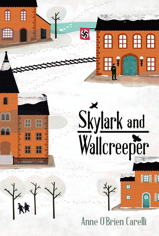 Skylark and Wallcreeper cover (3).jpg