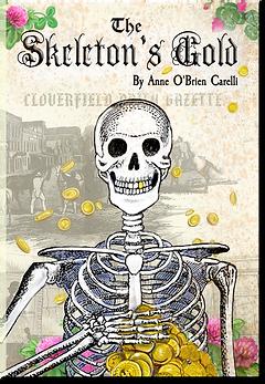 Skeletons Gold.png