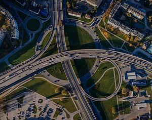 smart infrastructure.jpg